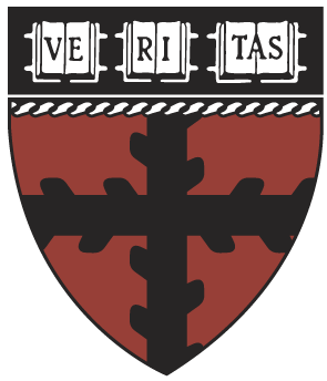 Harvard University, SEAS seal